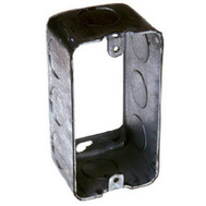 Raco 665 Utility Box Extension Rings