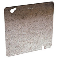 Raco 832 4 11/16 Square Flat Blank Cover