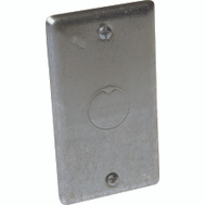Raco 861 1/2 Ko Utility Box Cover