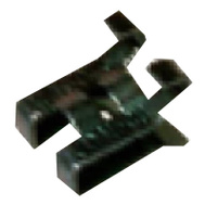 Raco 8975-1 10 Pack Grounding Clip