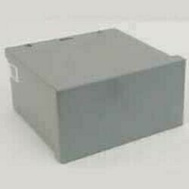 Raco RSC080804RC Indoor Outdoor Pull Box Encl