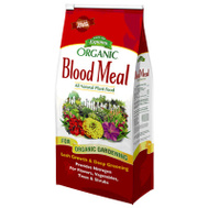 Espoma DB03 Organic Traditions 3 Pound Blood Meal