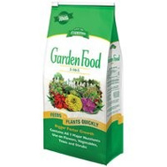 Espoma GF5105/6 5 Pound Bag Garden Food