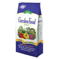 Espoma GF101010/6 6.75 Pound GDN Food