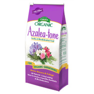 Espoma AT4 Fert Plant Azalea-Tone 4 Pound Bag