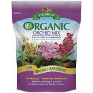 Espoma OR4 4QT Organ Orchid Mix