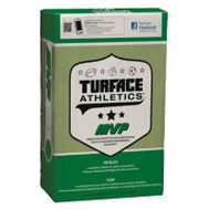 Oldcastle 70972341 Conditioner Infield/Turf 50 Pound