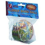 Acco A7072153 Ball Rubber Bands