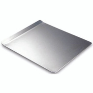 Airbake 84765 Cookie Sheet Alum Med 12X14in