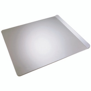 Airbake 0805000PX / 08603PX 14 Inch By 16 Inch Insulated Cookie Sheet