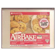 Airbake 84768 15 1/2 By 20 Inch Cookie Sheet