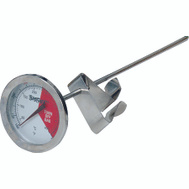 Barbour 5020 Bayou Classic Deep Fry Thermometer