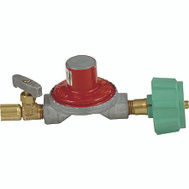 Barbour 7000 Regulator / Control Valve