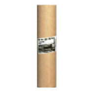 3M MPG18 Scotch Masking Paper General Purpose 18 Inch By 60 Yards