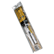 3M FB12 Dispenser Masking Blade 12In