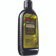 3M 39044 Remover Scratch 8 Ounce