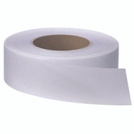 3M 7752 Safety Walk Anti Slip Tape Clear 2 Inch By 60 Foot