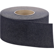 3M 7738 Safety Walk Anti Slip Tape Medium Duty Black 4 Inch By 60 Foot