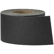 3M 7733 Safety Walk Anti Slip Tape Heavy Duty Black 4 Inch By 60 Foot