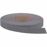 3M 7739 Safety Walk Anti Slip Tape Medium Duty Gray 1 Inch By 60 Foot