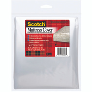 3M 8032 Scotch Mattress Cover King Or Queen
