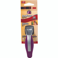 3M 461-000-4G Sand Blaster Detail Sanding Tool, 2-1/4 Inch By 4-1/2 Inch
