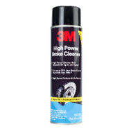 3M 08880 14 Ounce VOC Brake Cleaner