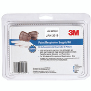 3M 6022PA1-A/R6022 Respirator Replacement Filter