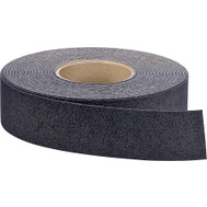 3M 7737 Safety Walk Anti Slip Tape Medium Duty Black 2 Inch By 60 Foot