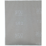 3M 10456 Cloth Sanding Sheets, 9 Inch By 11 Inch, 180 Grit, 25 Pack