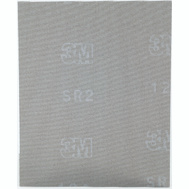 3M 10457 Cloth Sanding Sheets, 9 Inch By 11 Inch, Grit 150, 25 Pack
