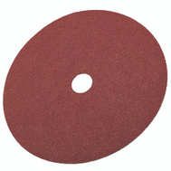 3M 81376 Grinding Discs, Type C, 7/8 Inch By 7 Inch, 50 Grit