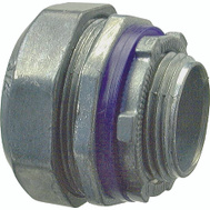 Halex 16205B 1/2 Liquidtight Connector