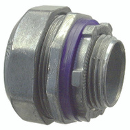 Halex 16210 1 Inch Liquid Tight Connector