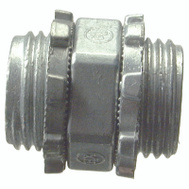 Halex 16405B 1/2 Inch Rigid Box Spacer
