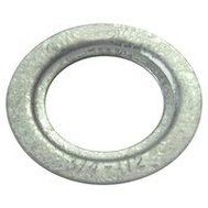 Halex 26863 Washer Reducing 2X1in (Bag Of 4)