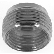 Halex 91321 3/4 By 1/2 Reducing Bushing