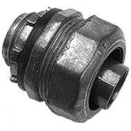 Halex 91625 1/2 Liquidtight Connector