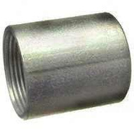 Halex 96402 3/4 Rigid Conduit Coupling
