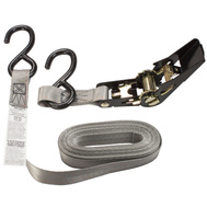 Keeper 05514 14 Foot Ratchet Tie Down