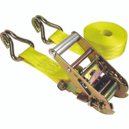 Keeper 05519 15 Ft Universal Tiedown 5000 Pound