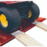 Keeper 05674 7-1/4 Inch Top Truck Ramp Kit