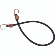 Keeper 06182 32 Inch Heavy Duty Bungee Cord