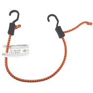 Keeper 06378 30 Inch Adjustable Bungee Cord