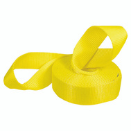 Keeper 89922 20 Foot Vehicle Recovery Strap