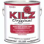 Masterchem 10036 Kilz Gallon VOC Primer And Sealer