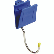 Werner AC56-UH Ladder Utility Hook
