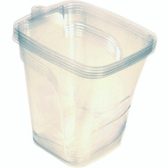 Werner AC27-L Ladder Paint Cup Liner Quart 4 Pack
