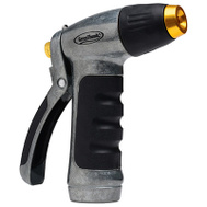 Melnor 00450-GT Green Thumb HD Adjustable Nozzle