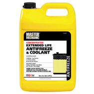 Old World Automotive MEA003 Master Mechanic 1 Gallon Extended Life Anti-Freeze
